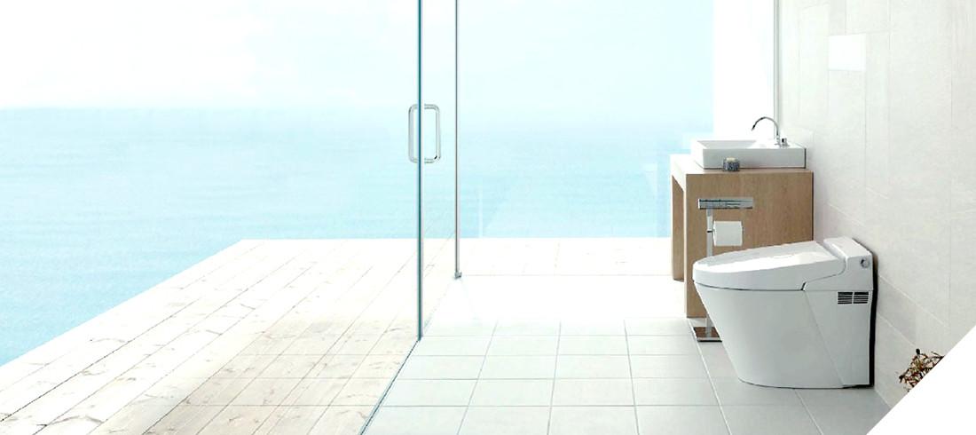 住宅設備のDIYをお考えのあなたの為の通販サイト 管材堂